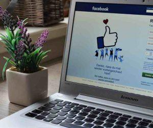 קידום ברשתות חברתיות תמונה