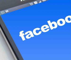 שיווק בפייסבוק – מדוע זה עובד טוב יותר מכל אמצעי אחר